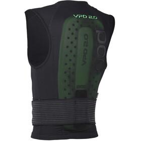 POC Spine VPD 2.0 Vest Slim black